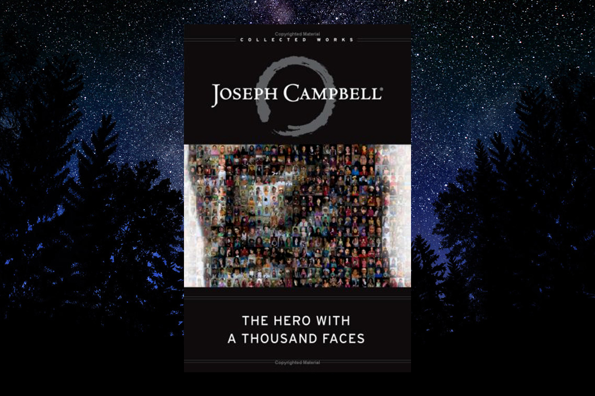 pdf hero with a thousand faces